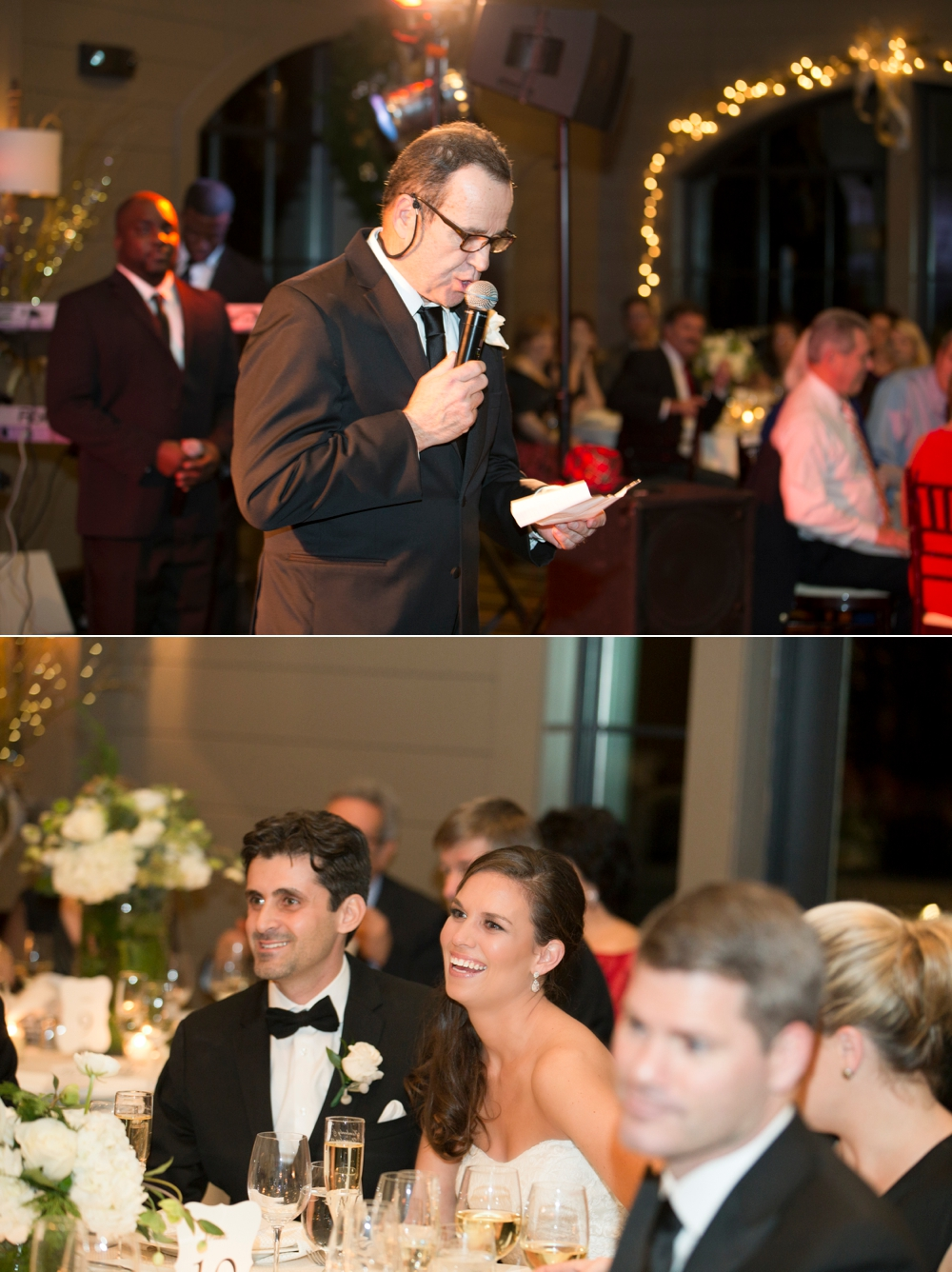 LaBelleWinery_Wedding_Kim&George_0041.jpg