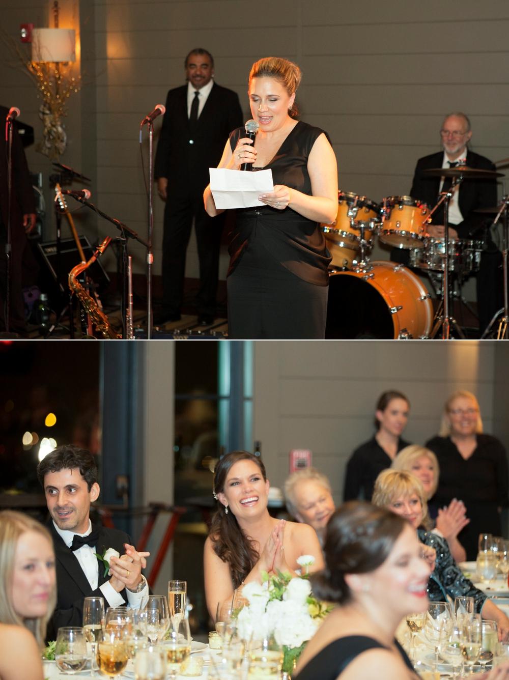 LaBelleWinery_Wedding_Kim&George_0042.jpg