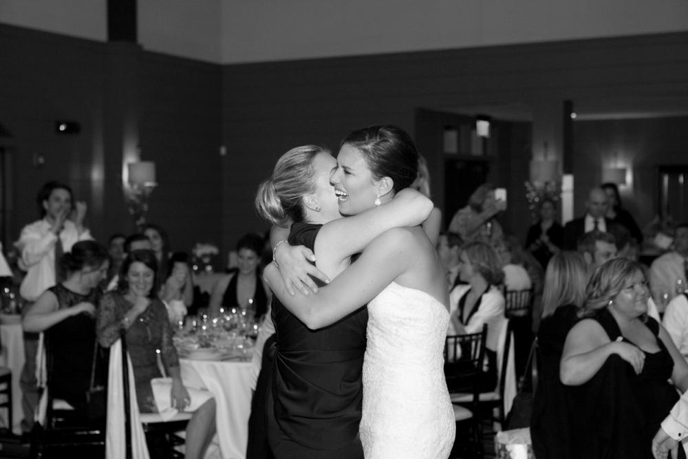 LaBelleWinery_Wedding_Kim&George_0043.jpg