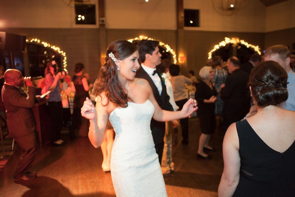 LaBelleWinery_Wedding_Kim&George_0045.jpg
