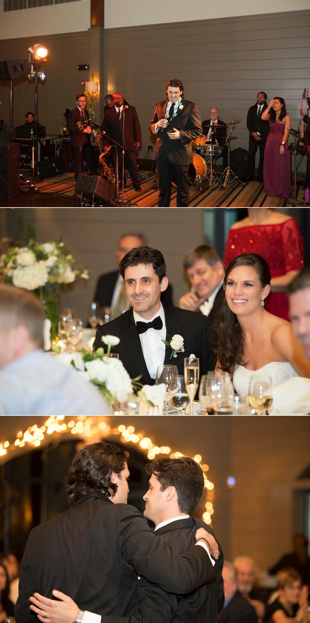 LaBelleWinery_Wedding_Kim&George_0044.jpg