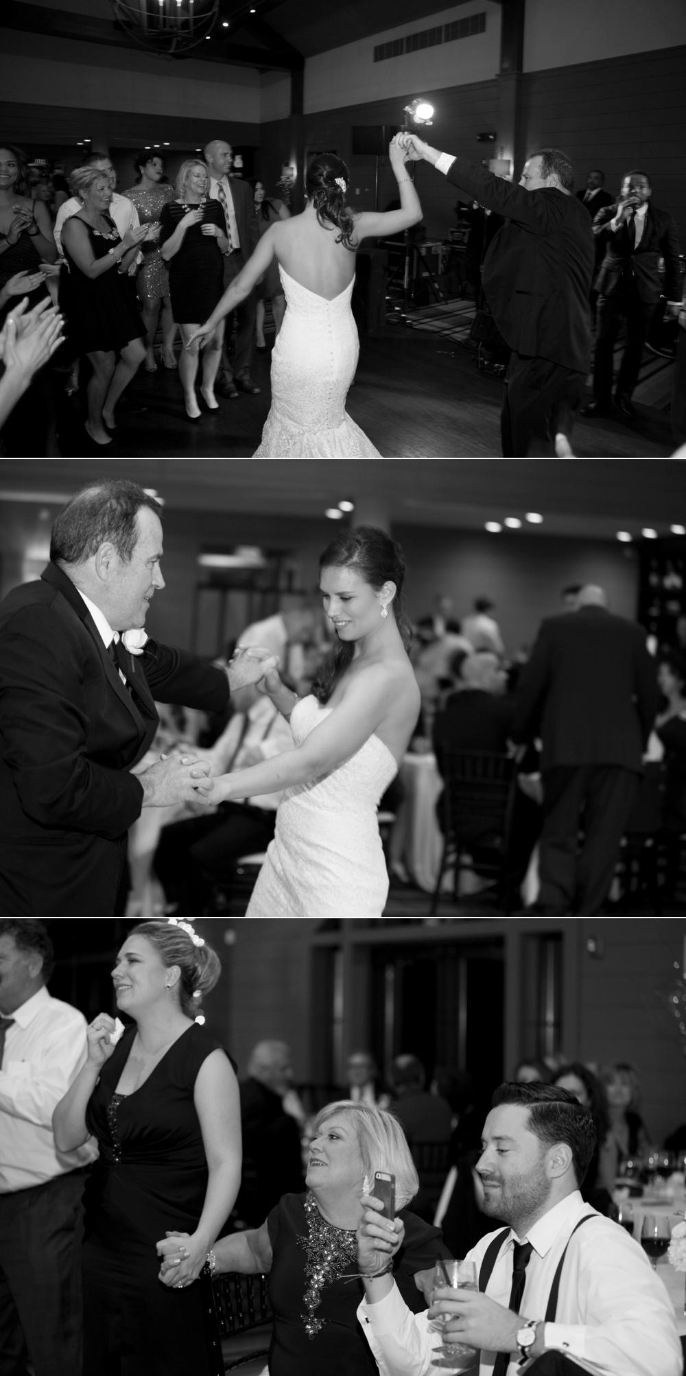 LaBelleWinery_Wedding_Kim&George_0047.jpg