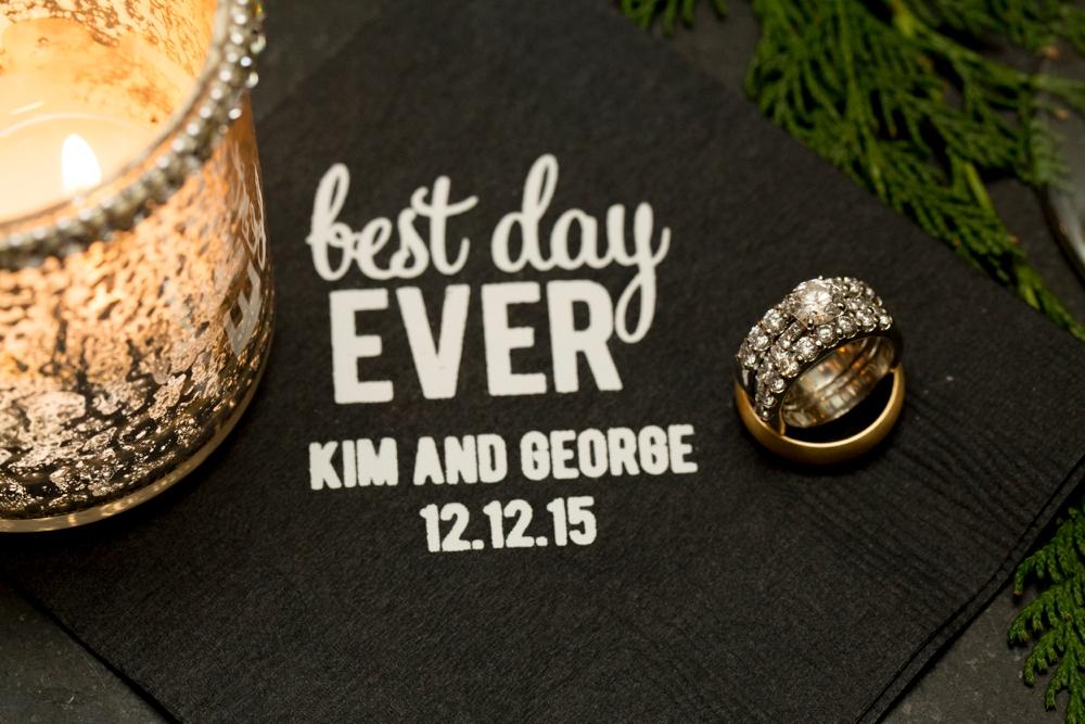 LaBelleWinery_Wedding_Kim&George_0050.jpg