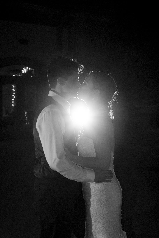 LaBelleWinery_Wedding_Kim&George_0051.jpg