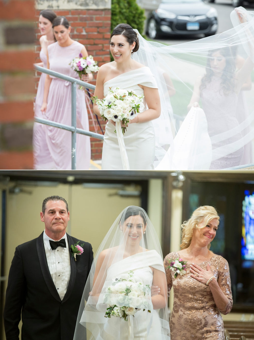 EoilaMansion_Wedding_Leah&Tom_0016.jpg