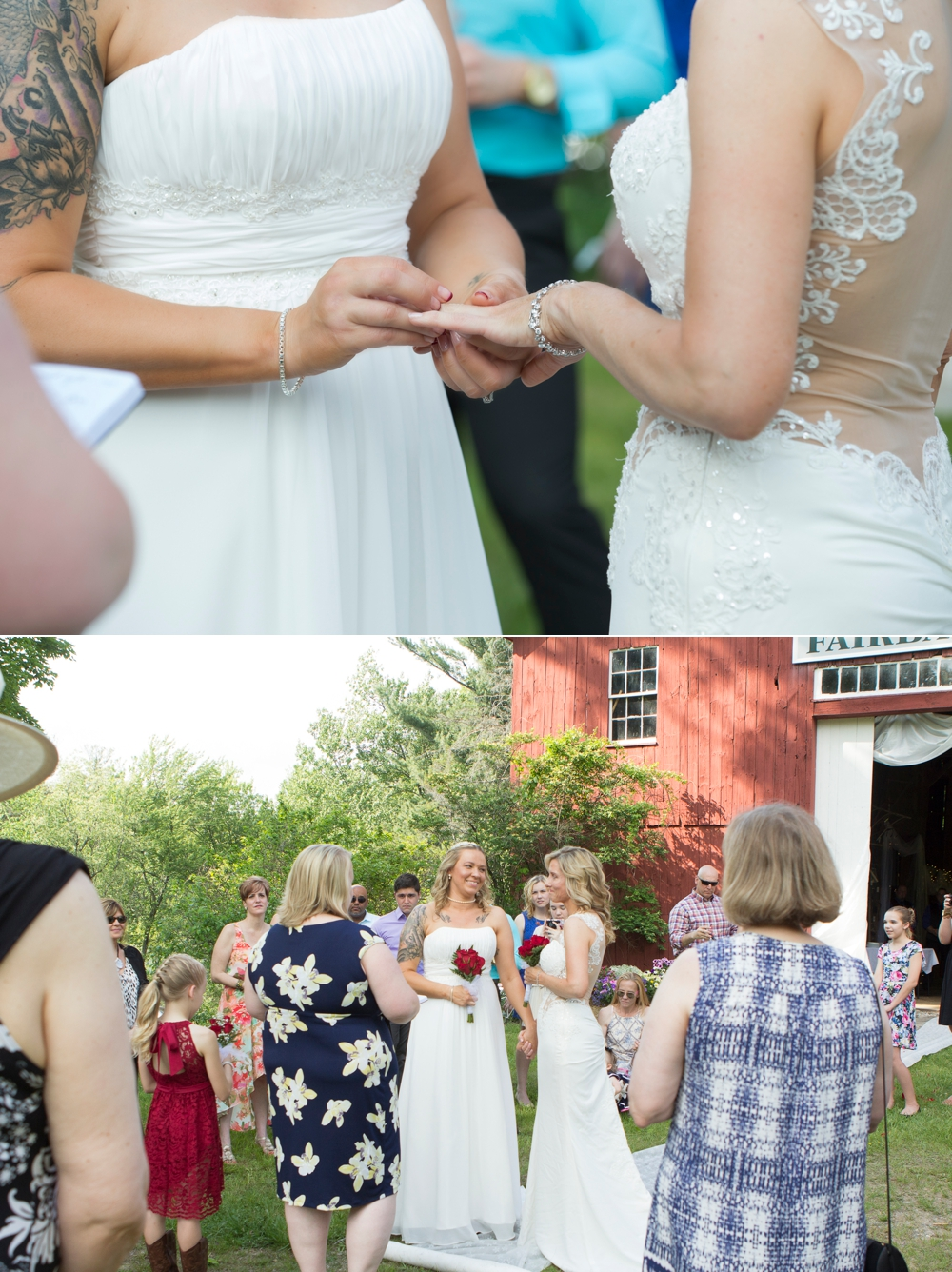 FairbanksFarm_Wedding_Jill&Lori_0012.jpg