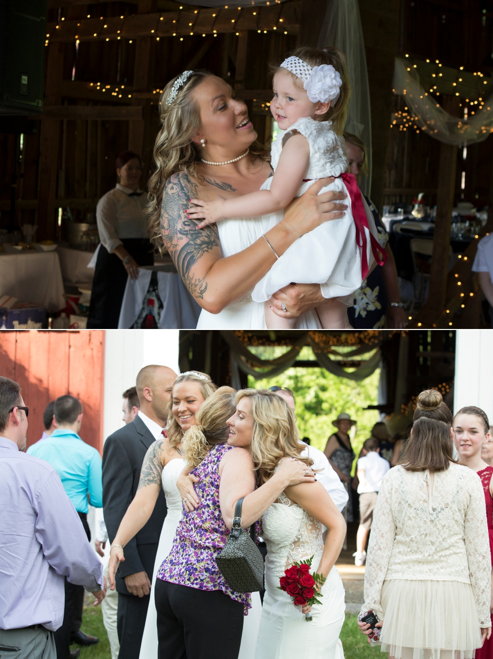 FairbanksFarm_Wedding_Jill&Lori_0016.jpg