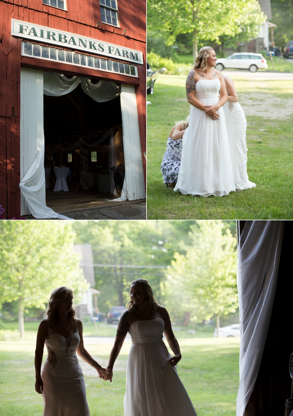 FairbanksFarm_Wedding_Jill&Lori_0025.jpg