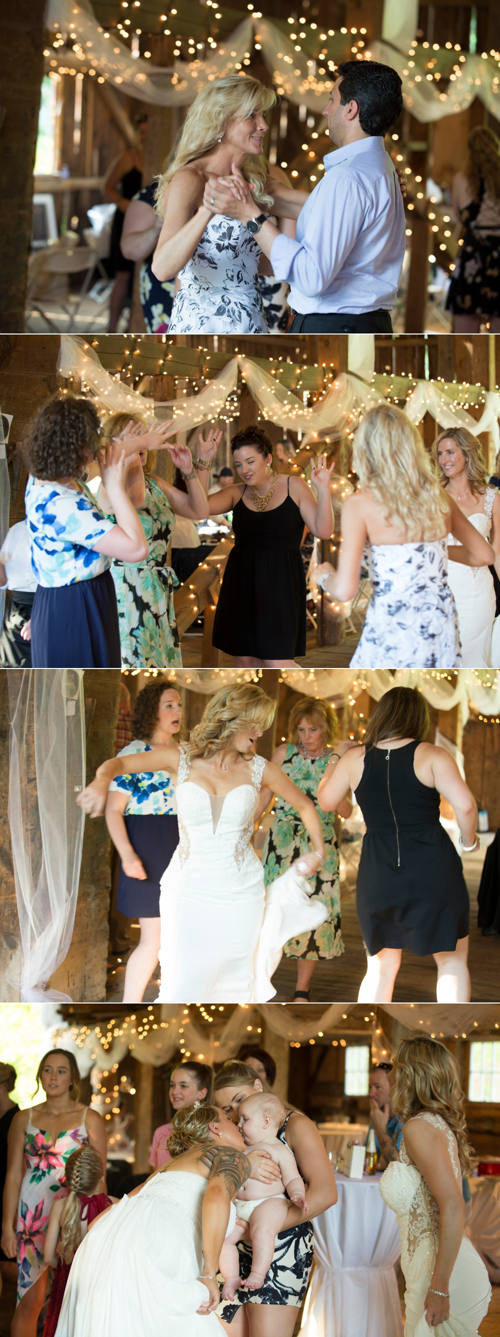 FairbanksFarm_Wedding_Jill&Lori_0029.jpg