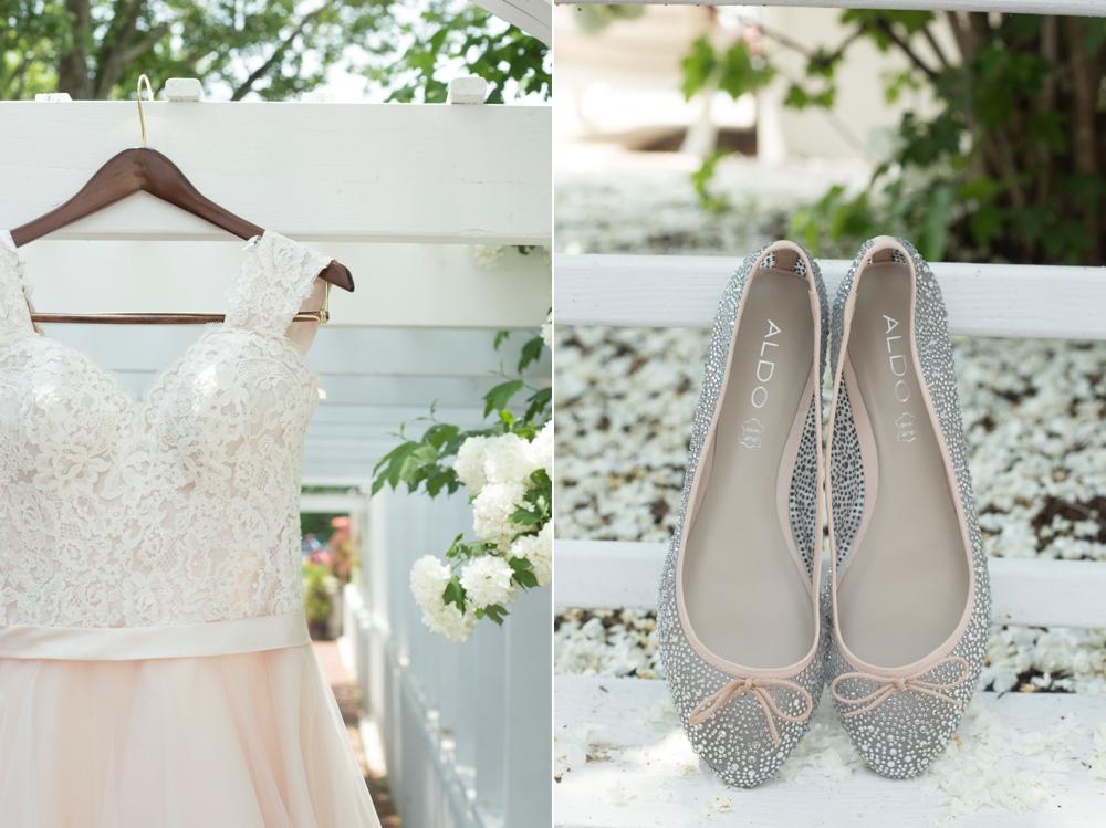 5BridgeInn_Wedding_Elisheva&Adam_0002.jpg