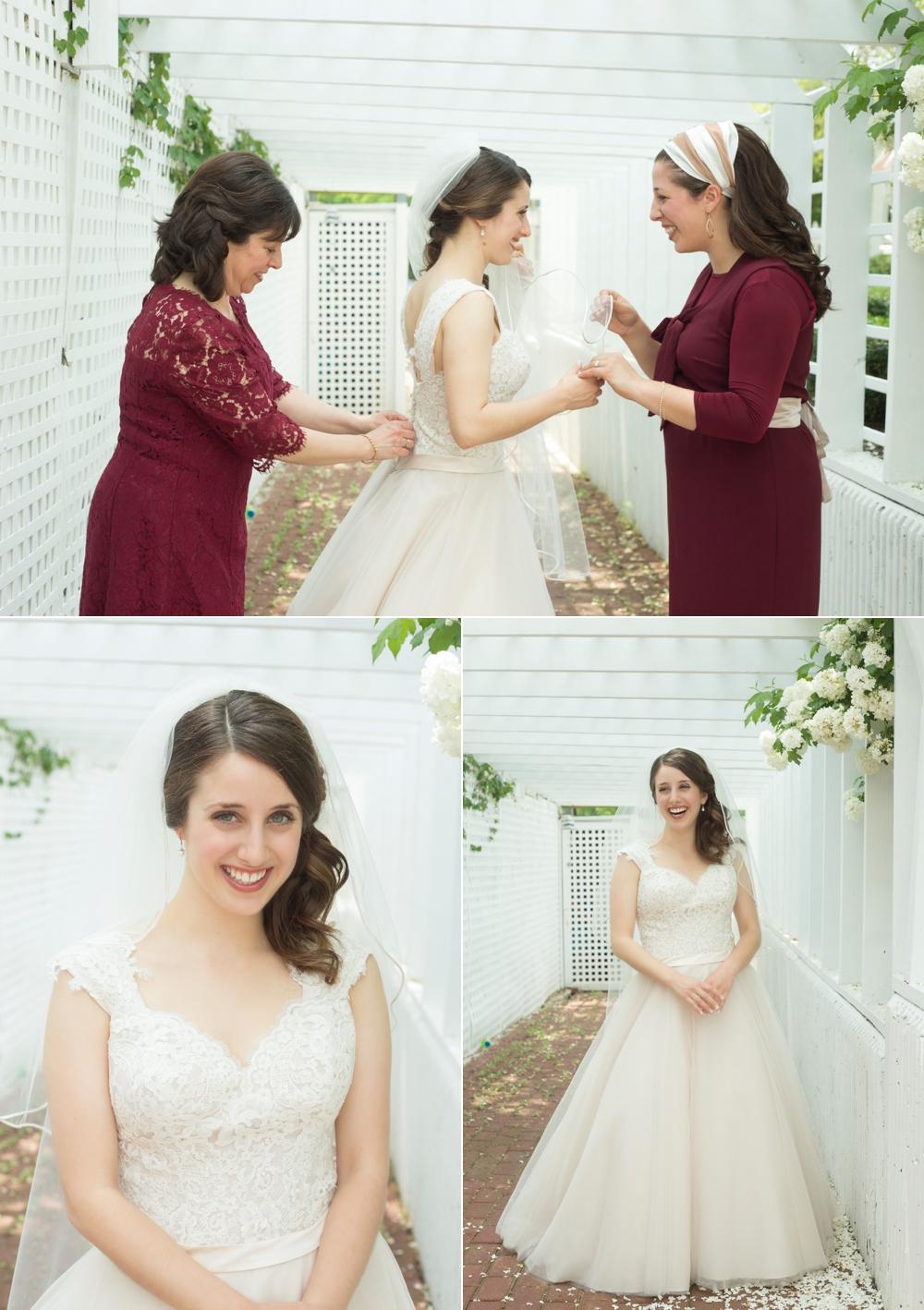 5BridgeInn_Wedding_Elisheva&Adam_0003.jpg