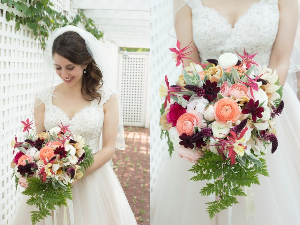 5BridgeInn_Wedding_Elisheva&Adam_0005.jpg