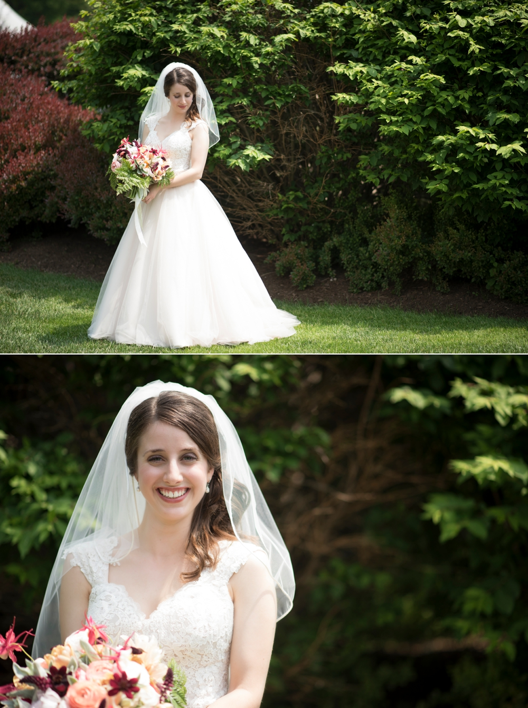 5BridgeInn_Wedding_Elisheva&Adam_0008.jpg