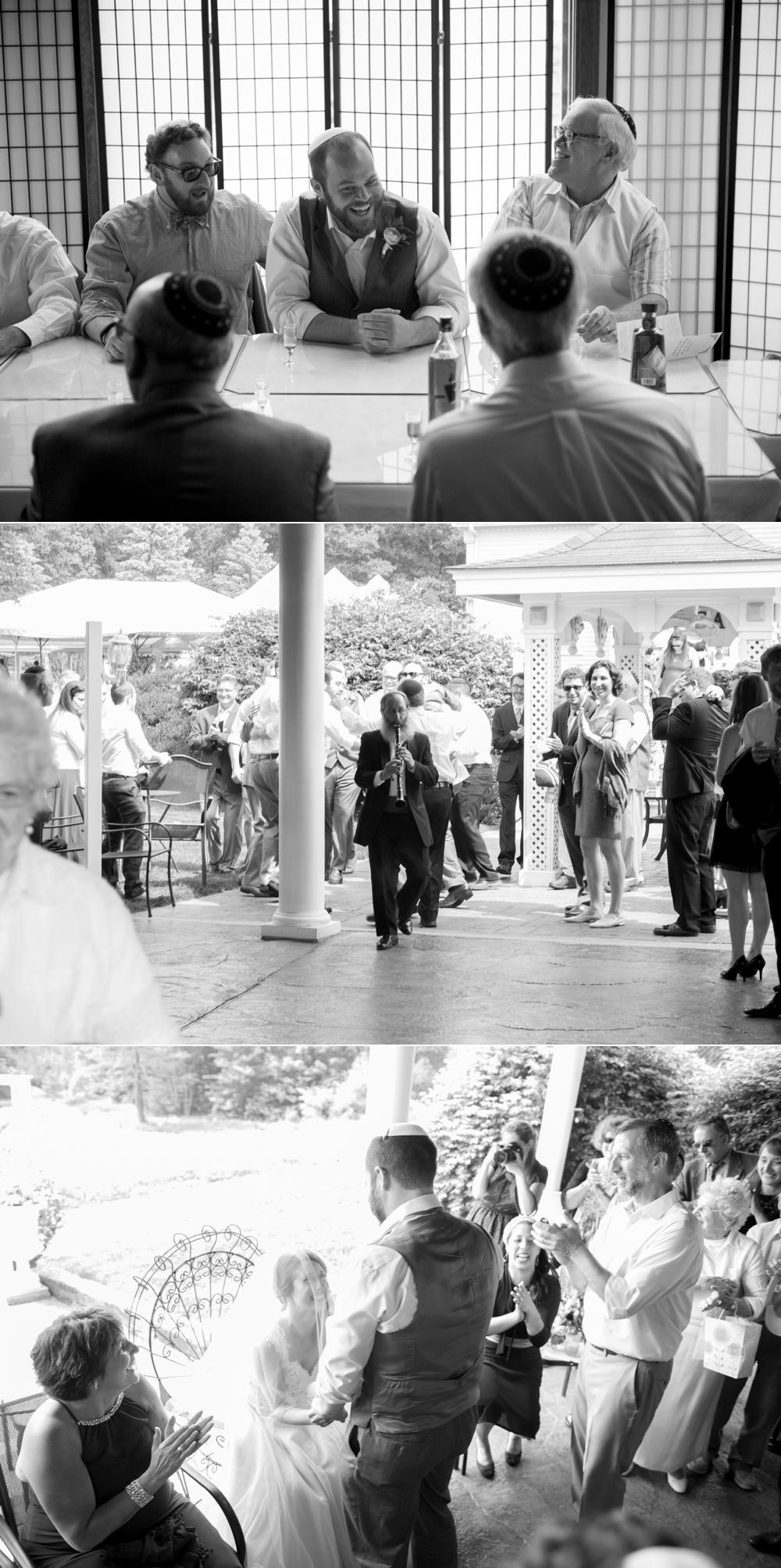 5BridgeInn_Wedding_Elisheva&Adam_0012.jpg