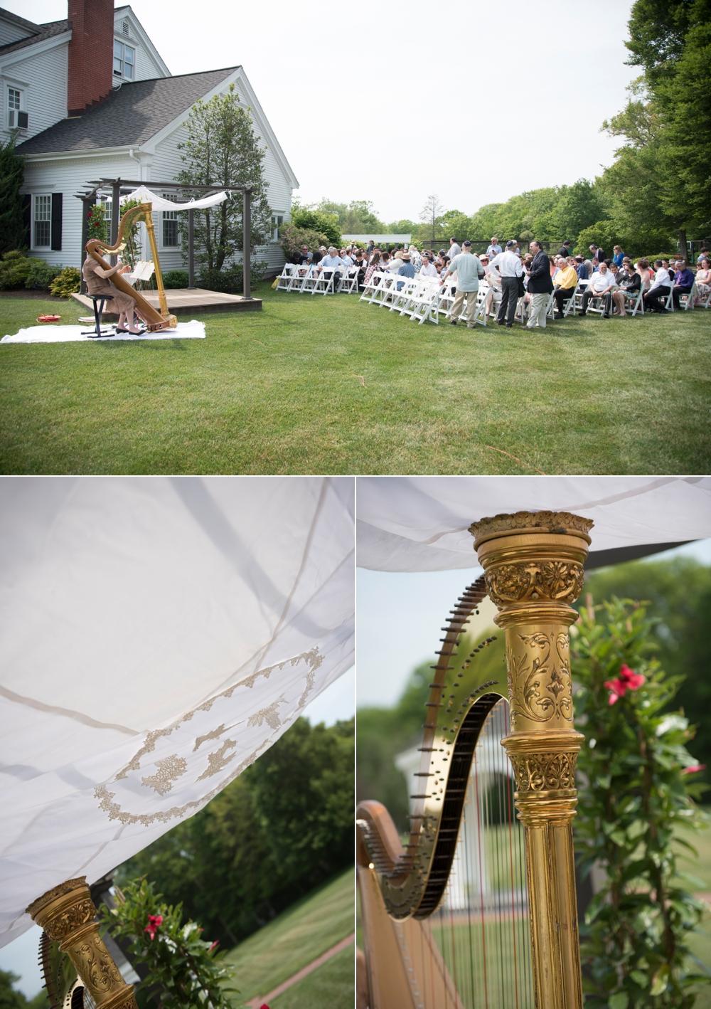 5BridgeInn_Wedding_Elisheva&Adam_0014.jpg
