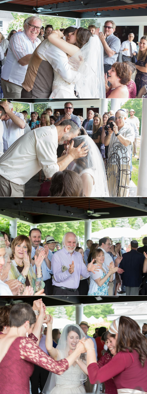 5BridgeInn_Wedding_Elisheva&Adam_0013.jpg