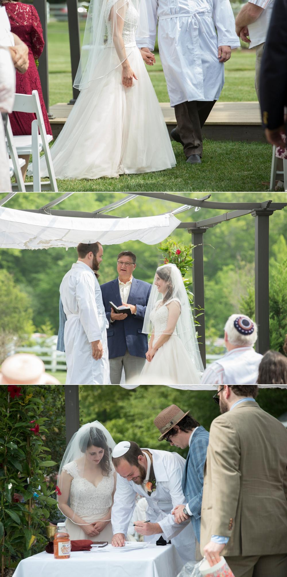 5BridgeInn_Wedding_Elisheva&Adam_0016.jpg
