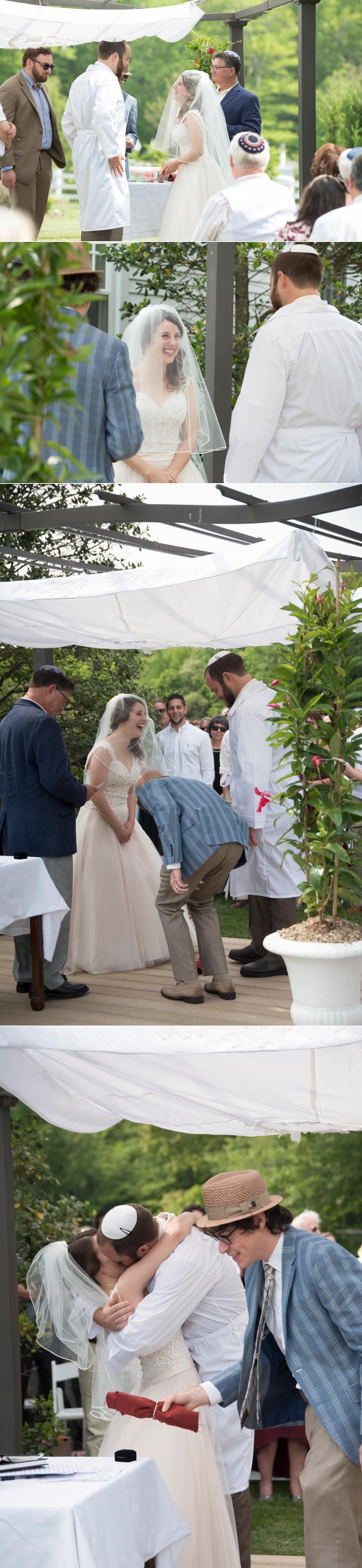 5BridgeInn_Wedding_Elisheva&Adam_0017.jpg