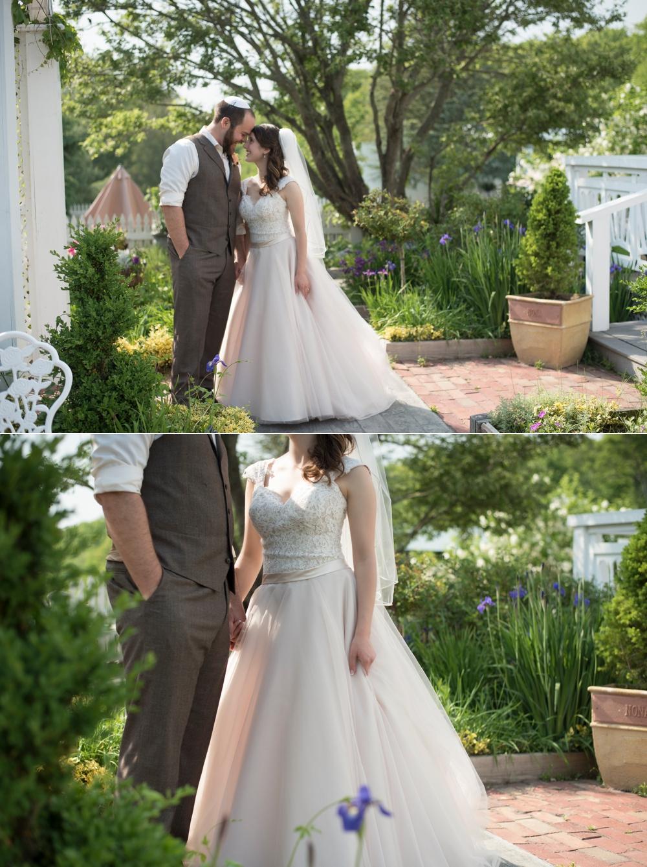5BridgeInn_Wedding_Elisheva&Adam_0026.jpg