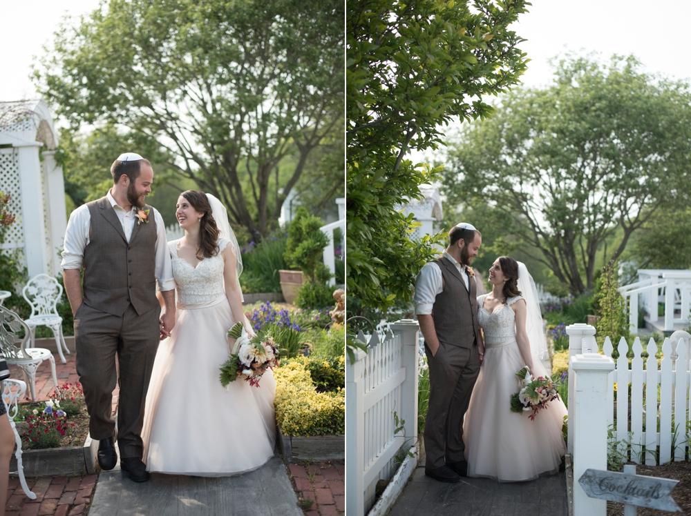 5BridgeInn_Wedding_Elisheva&Adam_0028.jpg