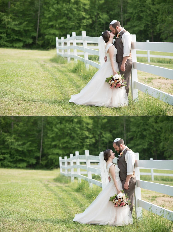 5BridgeInn_Wedding_Elisheva&Adam_0031.jpg