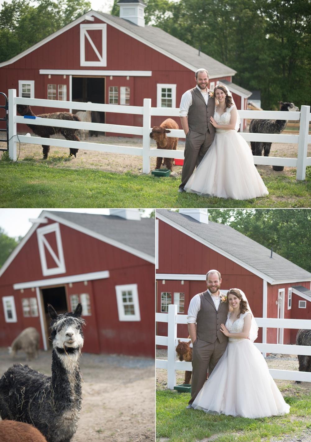 5BridgeInn_Wedding_Elisheva&Adam_0030.jpg
