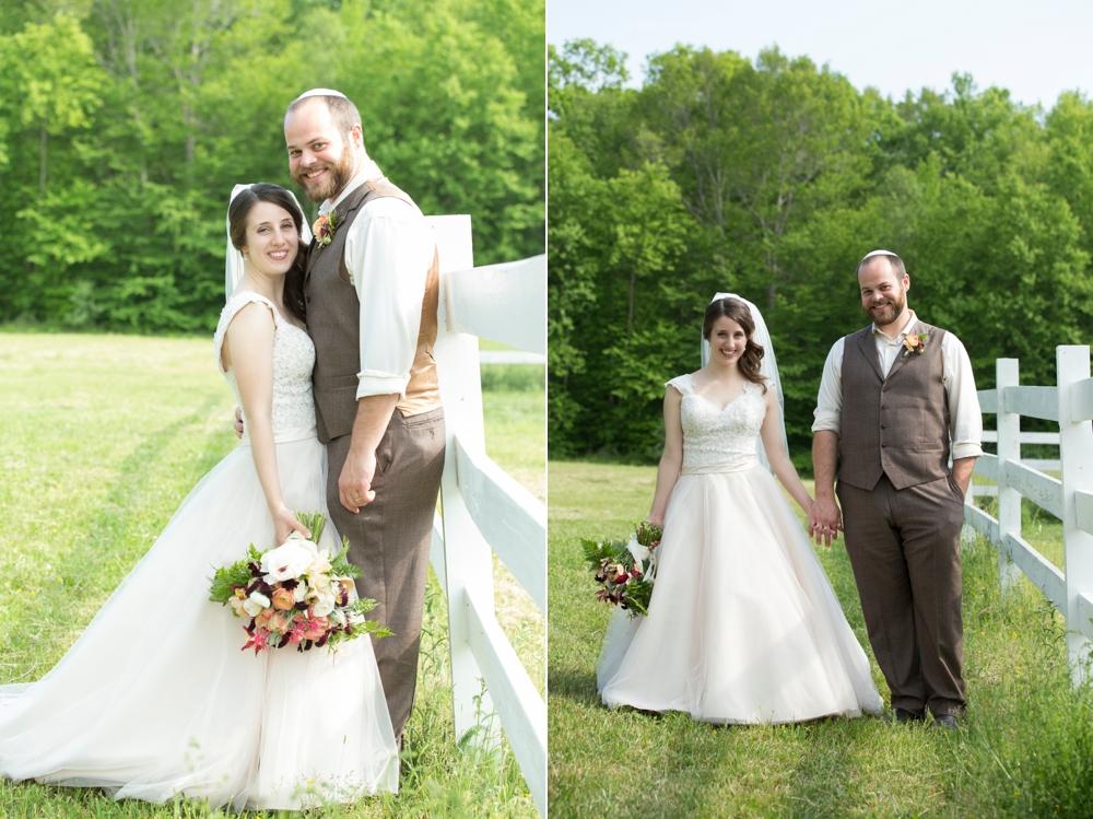 5BridgeInn_Wedding_Elisheva&Adam_0033.jpg