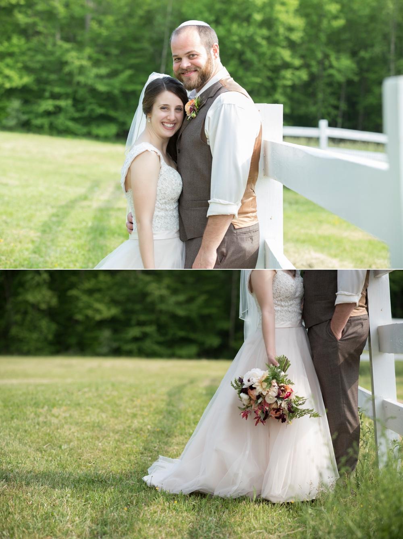 5BridgeInn_Wedding_Elisheva&Adam_0032.jpg