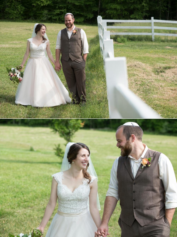 5BridgeInn_Wedding_Elisheva&Adam_0034.jpg