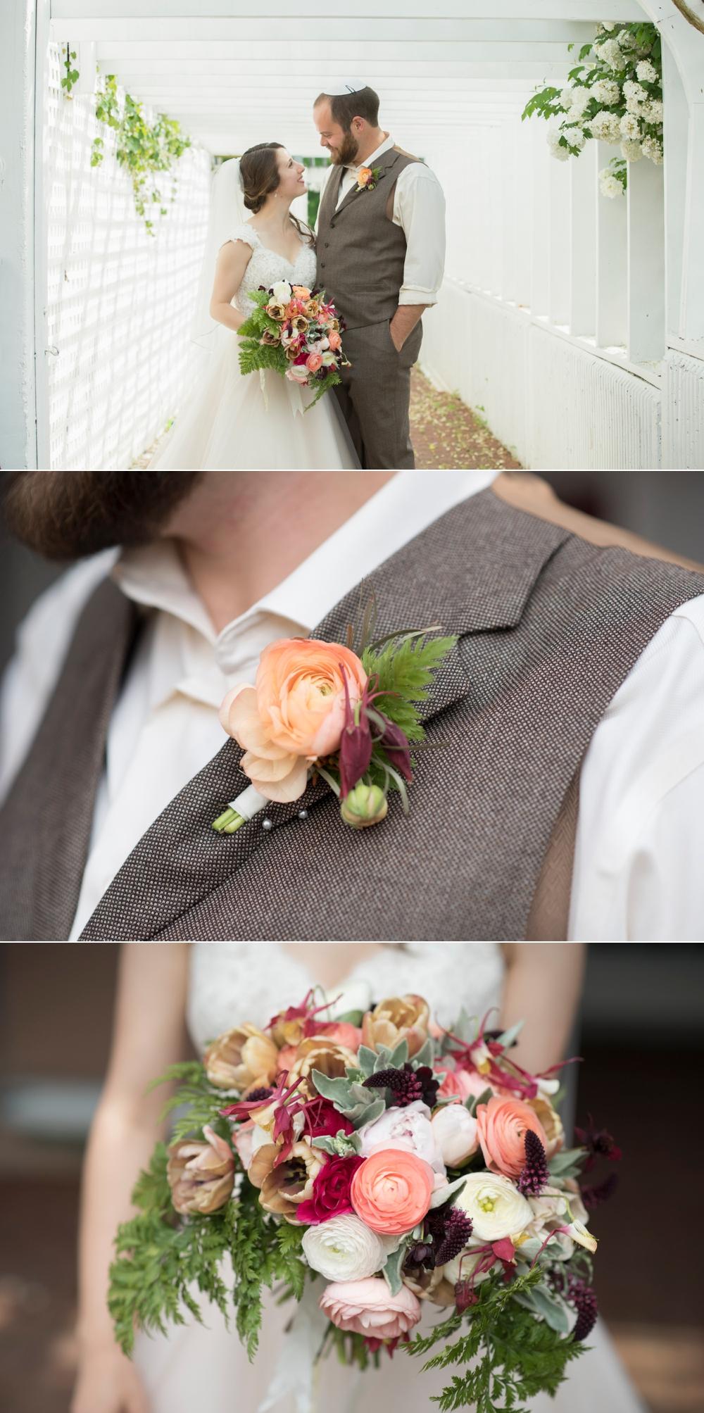5BridgeInn_Wedding_Elisheva&Adam_0035.jpg