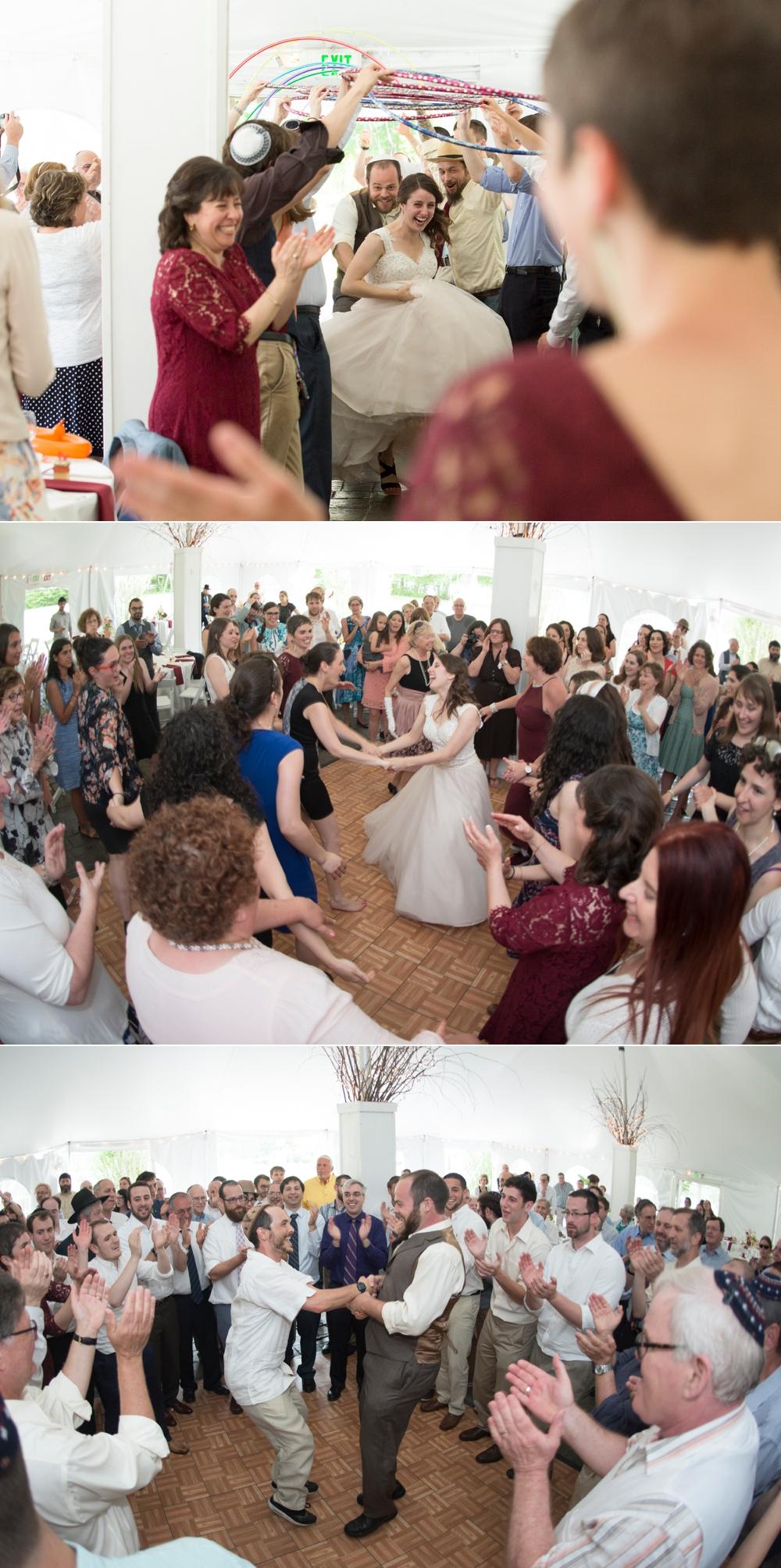 5BridgeInn_Wedding_Elisheva&Adam_0036.jpg