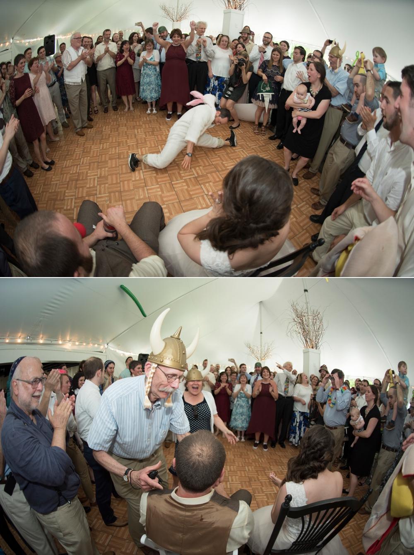 5BridgeInn_Wedding_Elisheva&Adam_0039.jpg