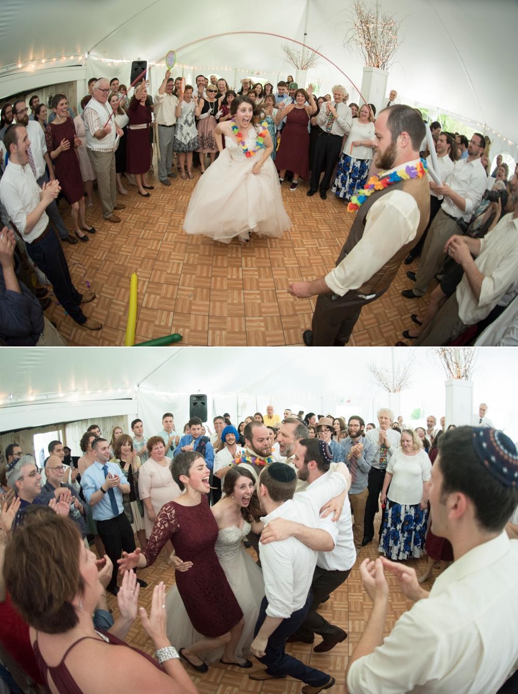 5BridgeInn_Wedding_Elisheva&Adam_0040.jpg