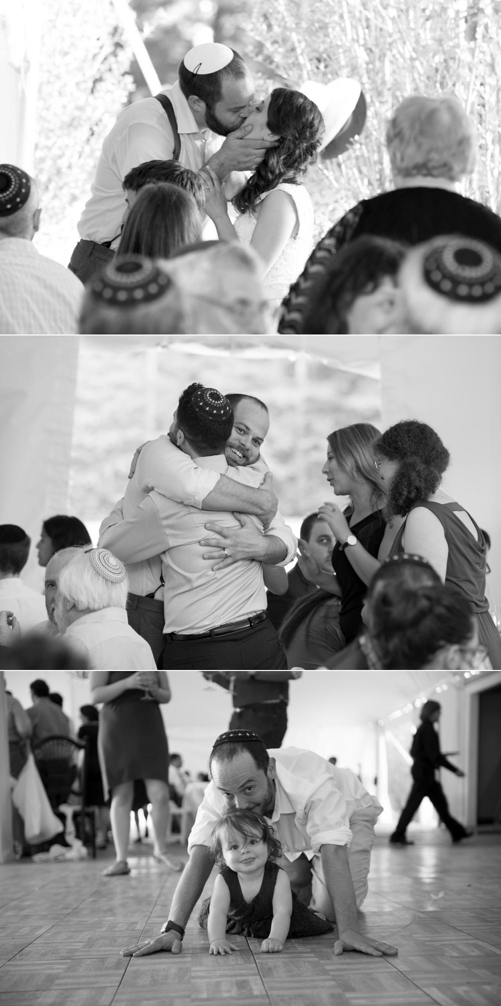 5BridgeInn_Wedding_Elisheva&Adam_0041.jpg