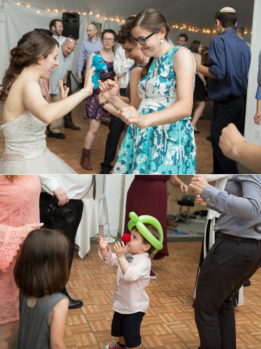 5BridgeInn_Wedding_Elisheva&Adam_0044.jpg