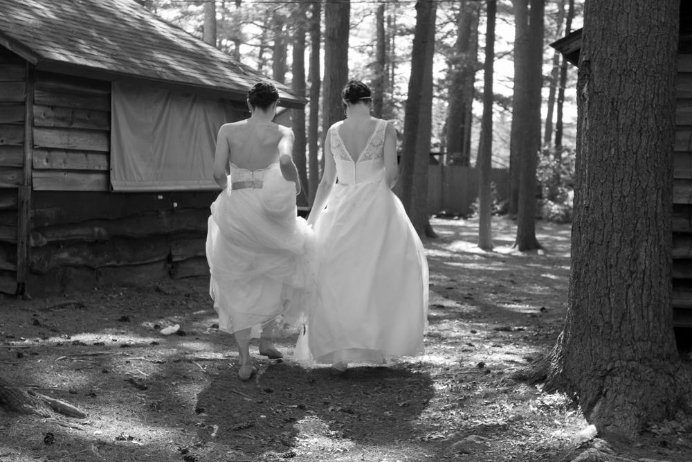 CampKiwaneeWedding_Kim&Ashley_0020.jpg