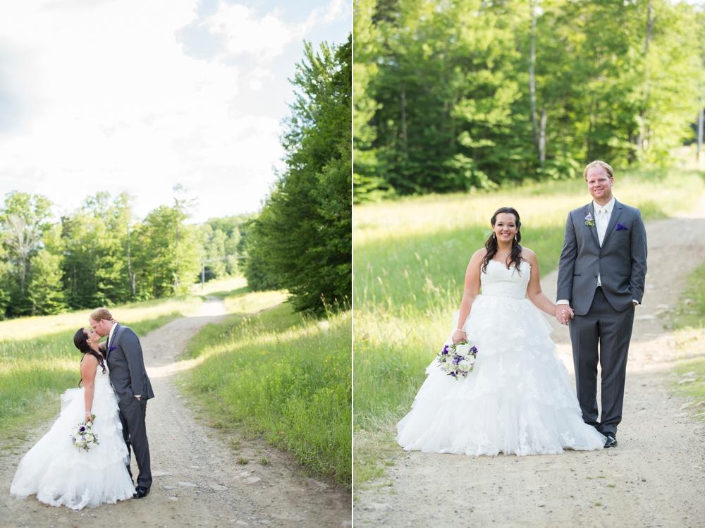 MountSnowWedding_Danielle&Tim_0020.jpg