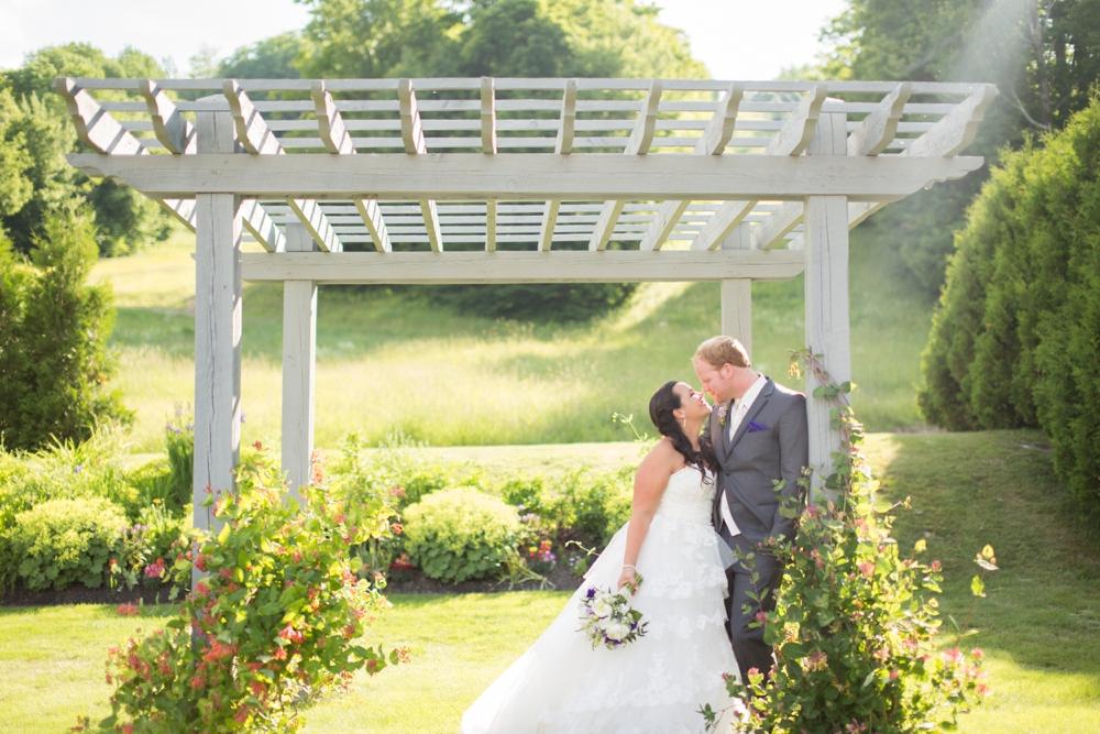 MountSnowWedding_Danielle&Tim_0023.jpg