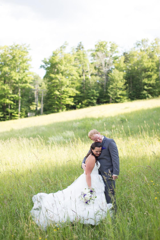 MountSnowWedding_Danielle&Tim_0022.jpg