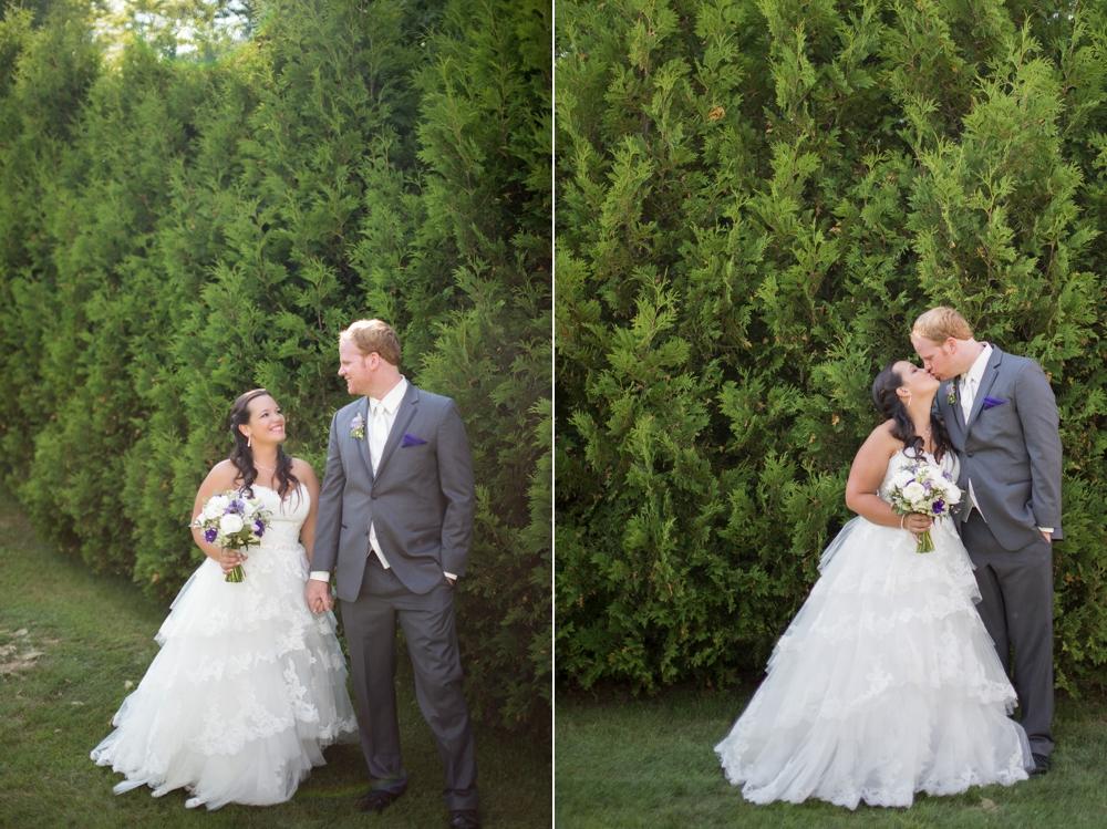 MountSnowWedding_Danielle&Tim_0025.jpg