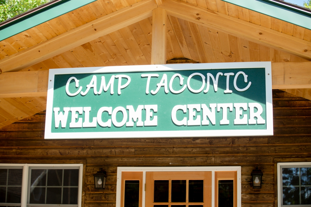 CampTaconicWedding_Kaitlin&Jake_0007.jpg