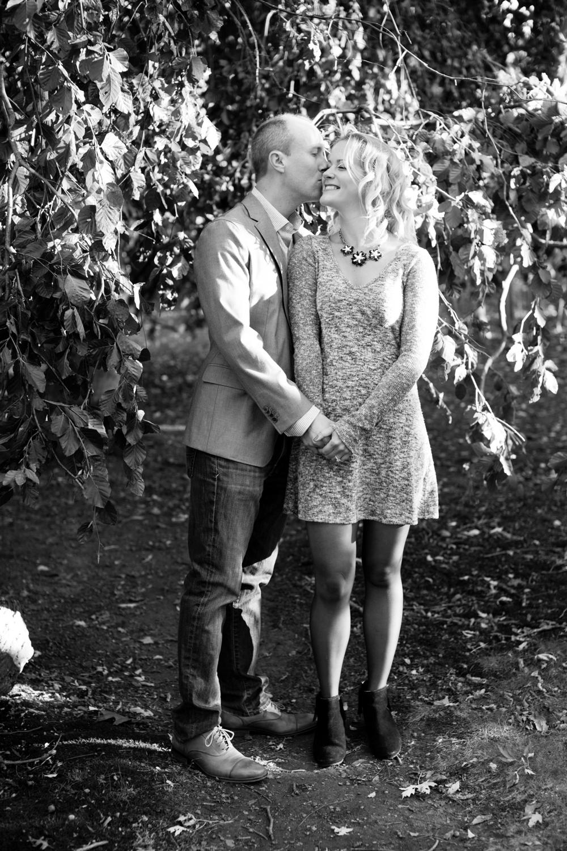 LarzAndersonEngagementSession_Ben&Kristen_0008.jpg