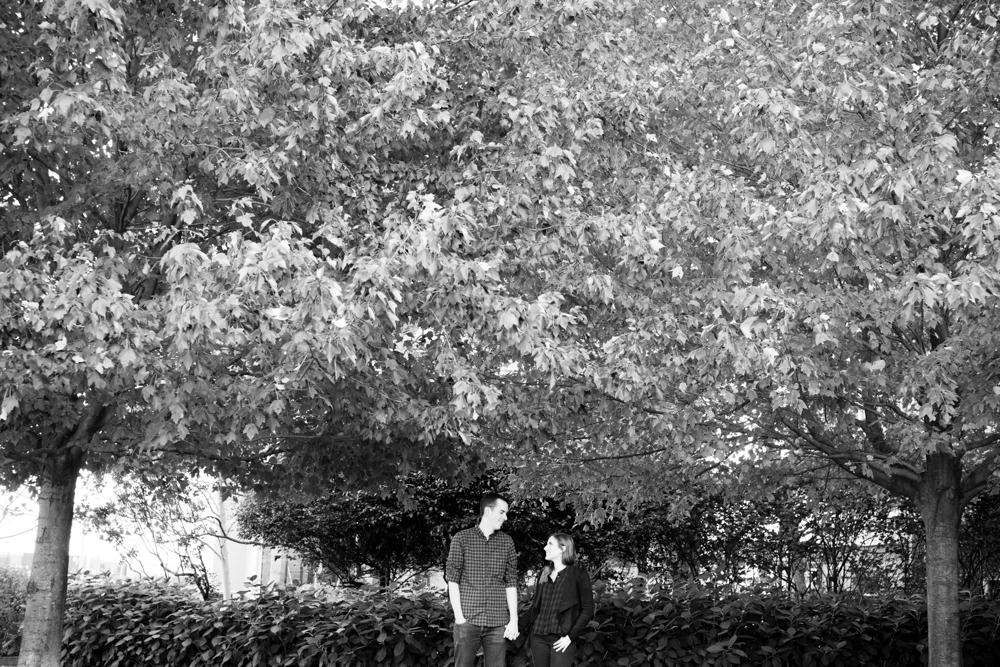 BostonWaterfront_EngagementSession_Jess&Tim_0005.jpg