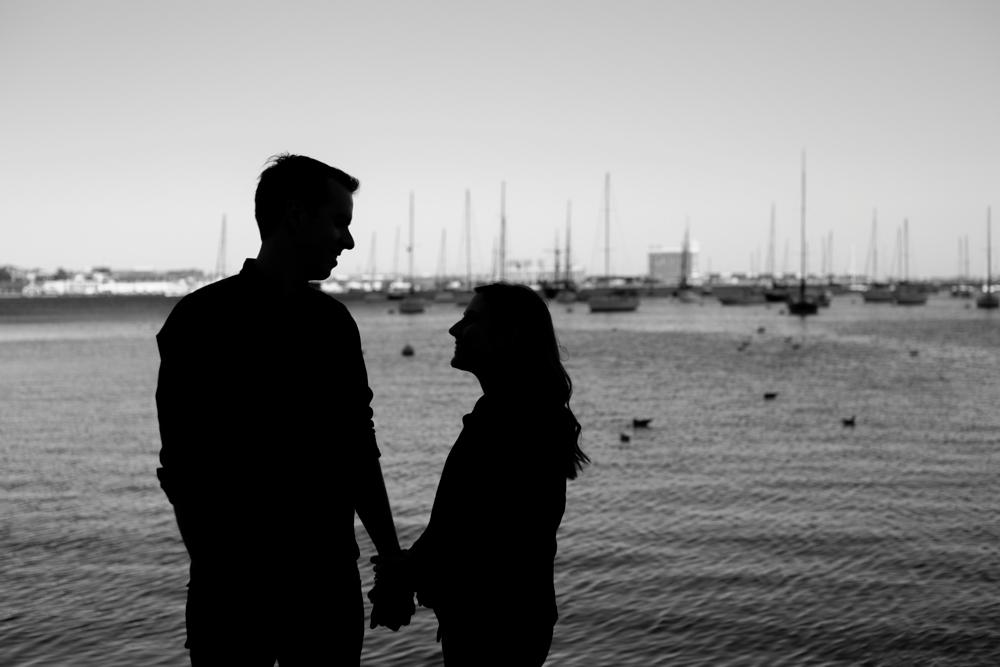 BostonWaterfront_EngagementSession_Jess&Tim_0012.jpg