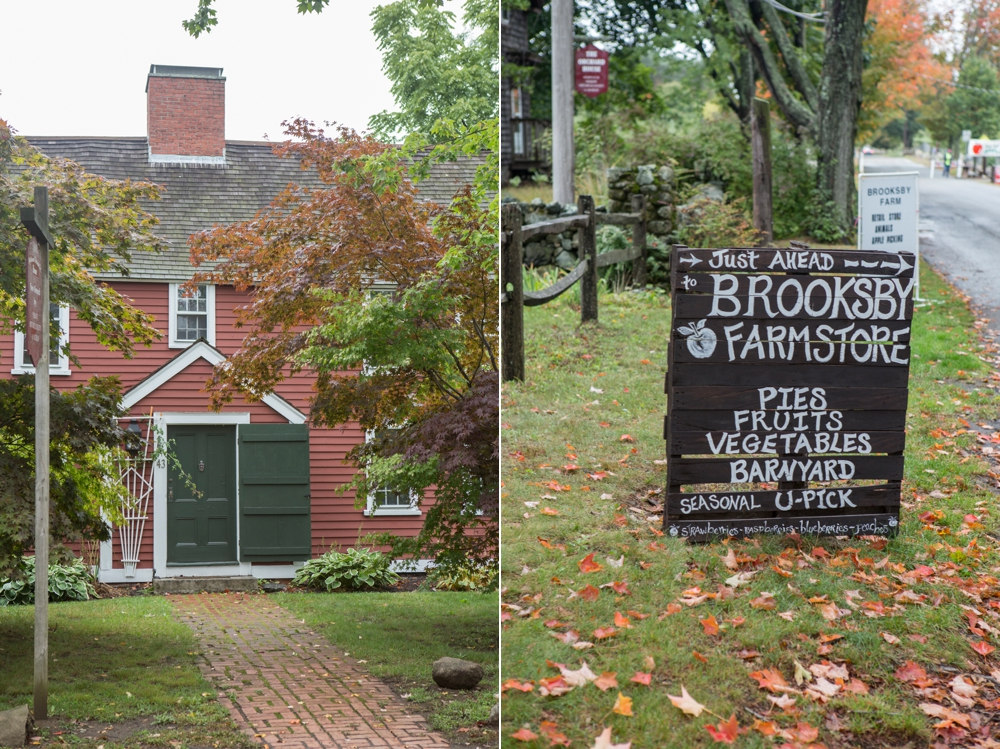 BrooksbyFarmWedding_Sabrina&Patrick_0007.jpg