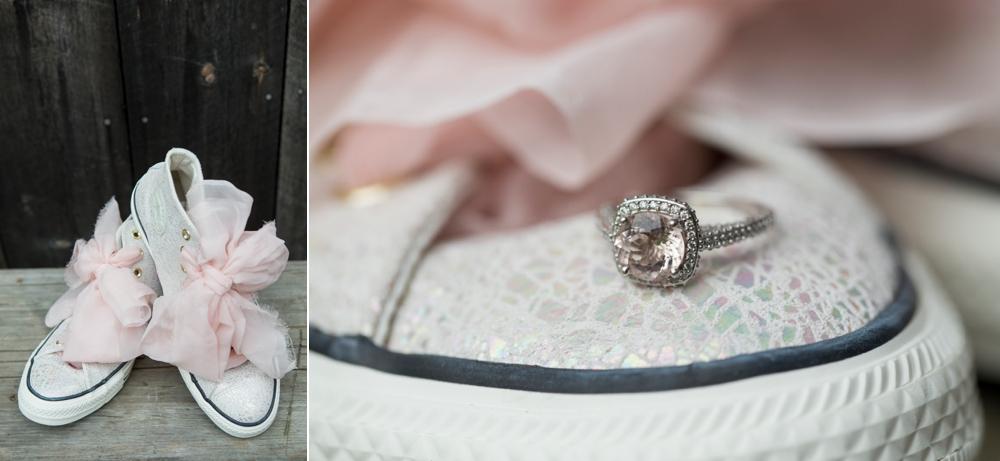 MontagueRetreatCenter_Wedding_Joanna&Bill_0011.jpg