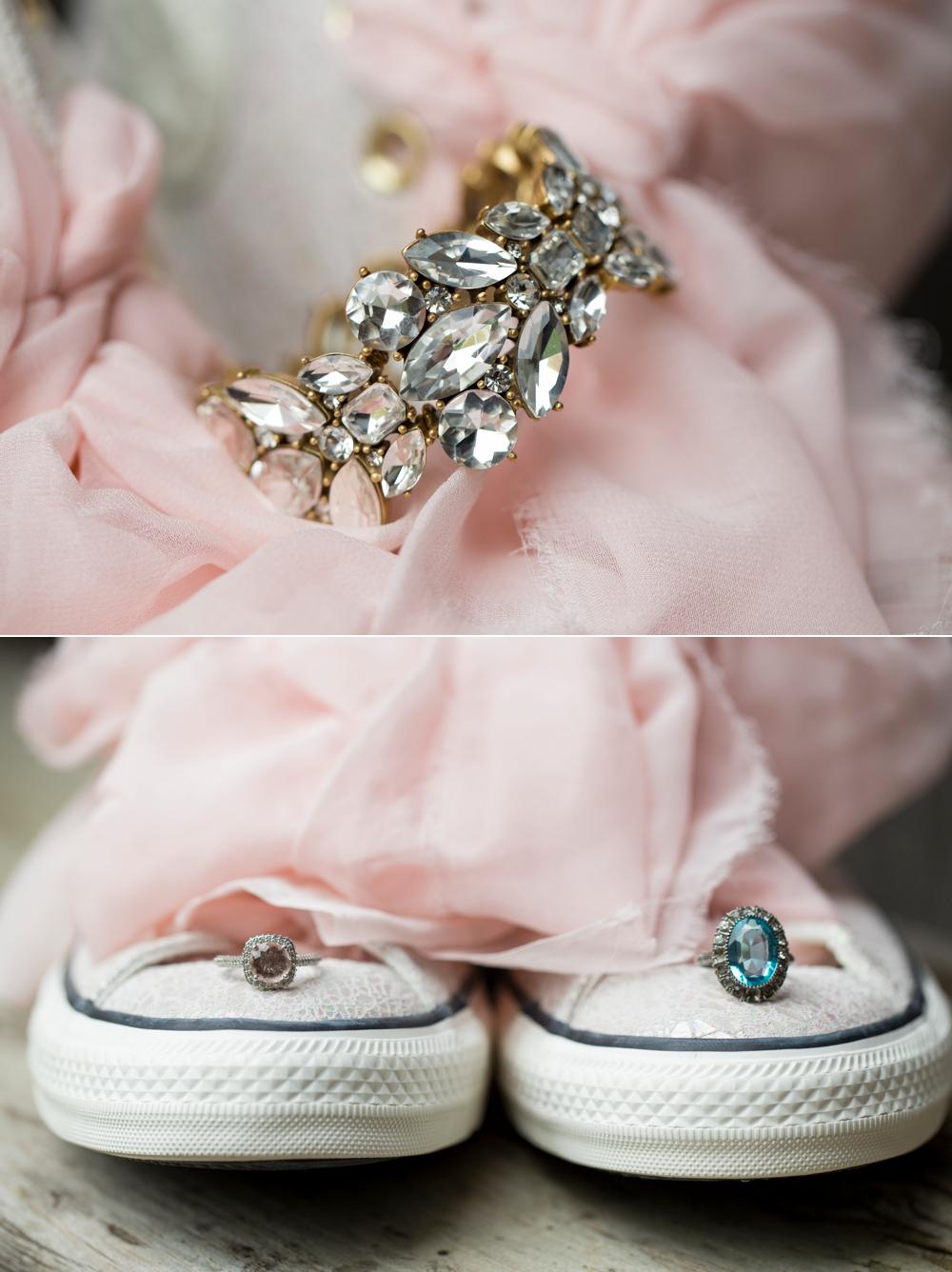 MontagueRetreatCenter_Wedding_Joanna&Bill_0012.jpg