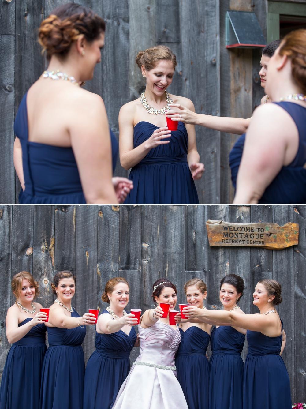 MontagueRetreatCenter_Wedding_Joanna&Bill_0017.jpg