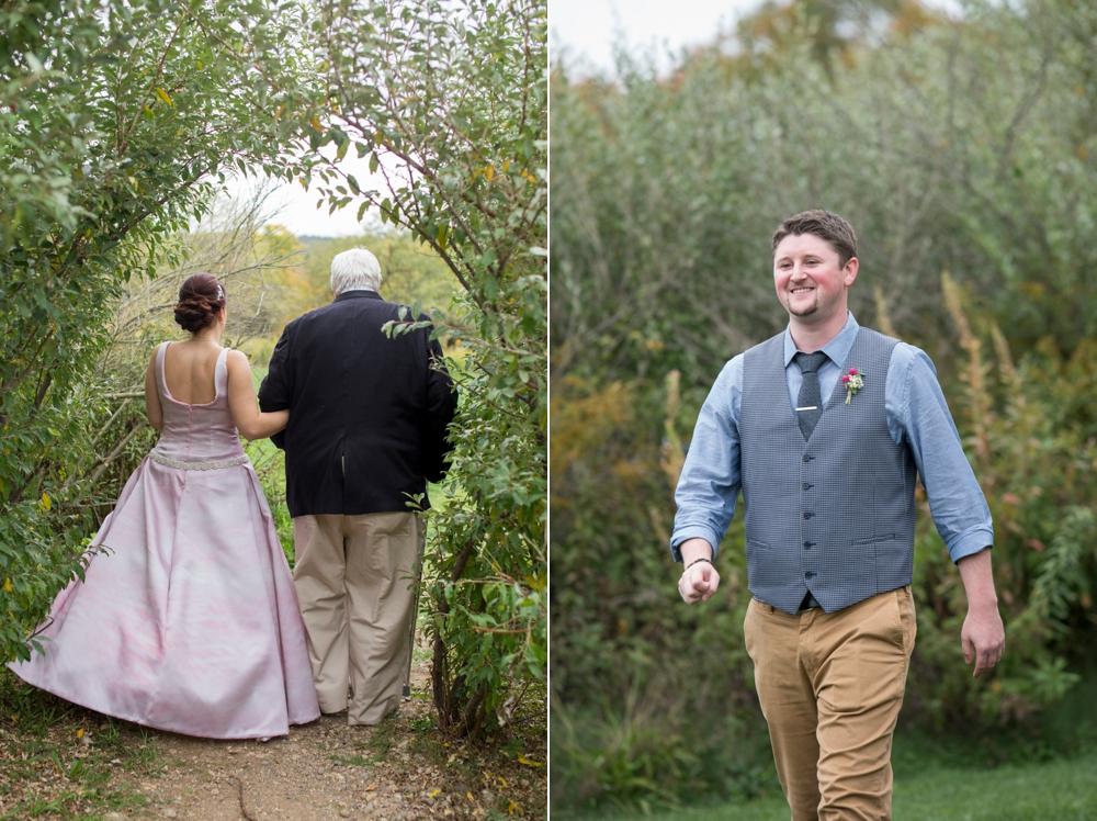 MontagueRetreatCenter_Wedding_Joanna&Bill_0021.jpg