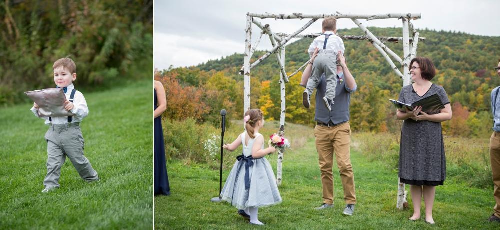 MontagueRetreatCenter_Wedding_Joanna&Bill_0022.jpg